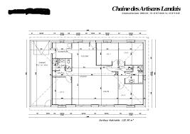 profondeur meuble haut cuisine profondeur placard cuisine profondeur penderie standard avis plan