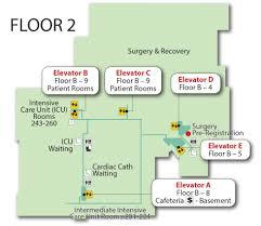 beautiful icu floor plan contemporary flooring u0026 area rugs home