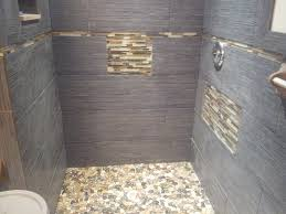 Bathroom Floor And Shower Tile Ideas Installing Bathroom Shower Tile How To Replace Shower Tile Modern