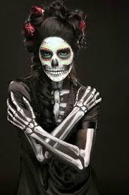 dia de los muertos costumes día de los muertos bruce critchley s mexico here and there