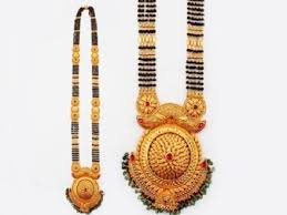 what are some genuine tips to buy gold ornaments in india quora