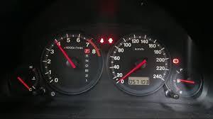 wrecking 2005 honda civic 1 7 automatic c20892 youtube