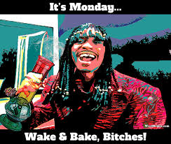 Rick James Memes - dave chappelle rick james weedmemes weed memes