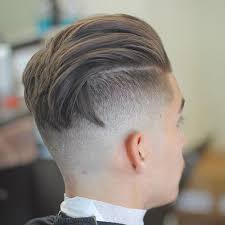 chicano hairstyle 27 undercut hairstyles for men men s hairstyles haircuts 2018