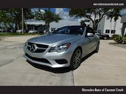 2015 mercedes models used mercedes convertibles for sale with photos carfax