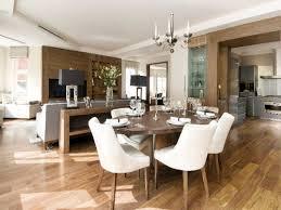 Flooring For Open Floor Plans House Tweaking