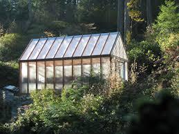 greenhouse design ideas greenhouse ideas decoration u2013 the new