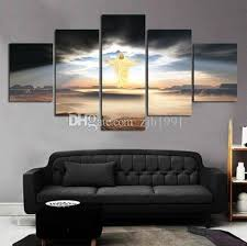 living room canvas 2018 unframed modern paintings canvas wall art for living room the