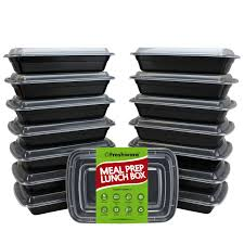 shop amazon com lunch boxes