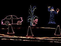 annmarie garden in lights blog archives southern maryland arts culture