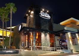 Red Rock Casino Floor Plan Las Vegas Red Rock Resort Locations Yard House Restaurant