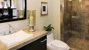 hgtv bathroom ideas three quarter bath designs hgtv