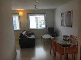 mak apartments leeds uk booking com