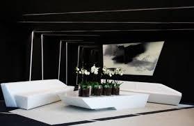interior design black home design