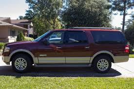 28 2003 ford expedition eddie bauer owners manual download