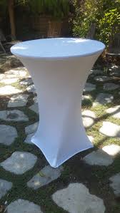 table cover rentals tablecloths linens chair covers for rent big blue sky party