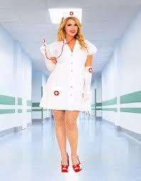 Nurse Halloween Costume Nurse Doctor Costumes Surgeon Doctor Nurse Costume