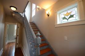 heritage home interiors heritage home interior design inspiration rbservis