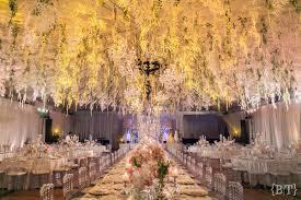 wã schestã nder balkon city wedding 100 images sf city 4th floor photos san francisco