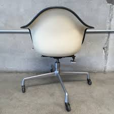 interior design eames dining chair replica rolling library