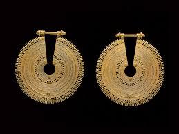 original earrings diane s earrings from tamil nadu india