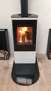 224 best fireplaces at colesforfires co uk images on pinterest