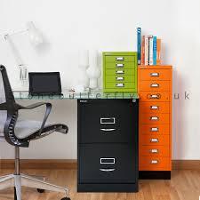 Bisley 5 Drawer Cabinet Four Drawer File Cabinet Modern File Cabinet Filing Cabinet Keys