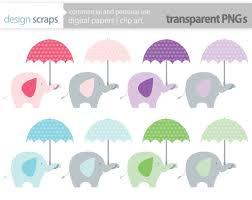 umbrella baby shower blue baby shower umbrella clipart
