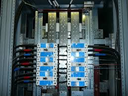 bolt on circuit breakers we have what you need philadelphia pa