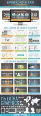 93 best presentation inspiration images on pinterest editorial
