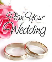 plan your wedding in lincoln nebraska strictly business