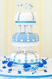 3 tier cake stands floating cake stand wedding cakes