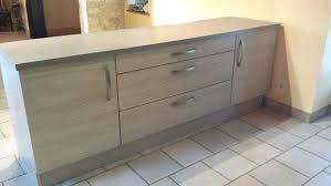 cuisine d occasion à vendre meuble de cuisine d occasion meuble xixe ilot cuisine