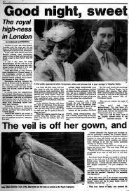 prince charles marries princess diana in 1981 ny daily news