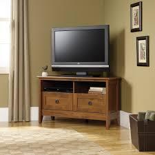 Sauder Nightstand Oak Furniture Best Design For Completely Your Living Room Furniture