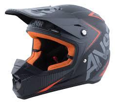 fxr motocross gear answer snx 2 helmet revzilla
