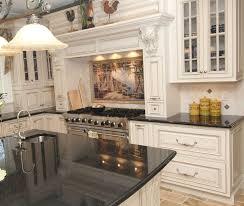 modern dark kitchen cabinets kitchen backsplash dark kitchen cabinets black backsplash ideas