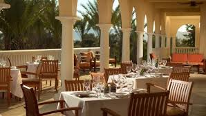 Wedding Venues In Tucson Az Tucson Wedding Omni Tucson National Resort