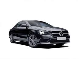 black friday car lease deals car leasing and contract hire between 450 and 550