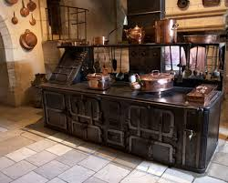 antique kitchen ideas antique kitchen ideas 30 modern hd
