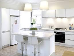 Small Kitchen Design Gallery Kitchen Design Gallery Inspiring Pictures U2014 Smith Design