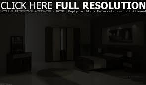 Black Furniture In Bedroom Furniture Ideas In Bedroom Video And Photos Madlonsbigbear Com