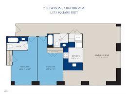 2 bed 2 bath apartment in drayton sc drayton mills loft apartments