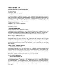Sport Management Resume Topics To Discuss In An Essay Great Essays 4 Student Tools Applied