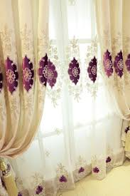 Curtains For Dining Room by Online Get Cheap Dining Room Curtain Aliexpress Com Alibaba Group