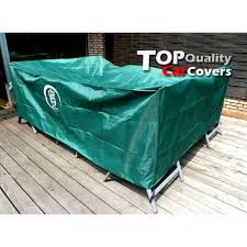 B M Garden Furniture Garden Covers Protective Devices For Fall And Winter Vegetable