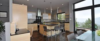 kitchen cabinets kamloops custom countertops kamloops kitchen renovation products living