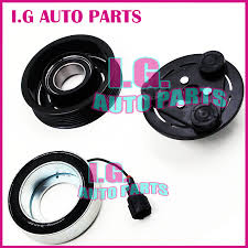 nissan altima 2015 ac compressor compare prices on ac compressor repair kit online shopping buy