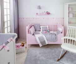 Ikea Schlafzimmer Rosa Schlafzimmer Rosa Grau übersicht Traum Schlafzimmer