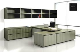 home office office furniture office room decorating ideas design